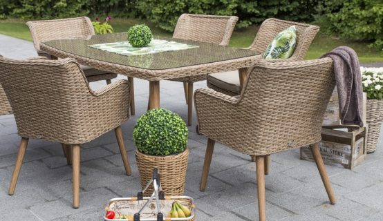 Garden4you garden furniture
