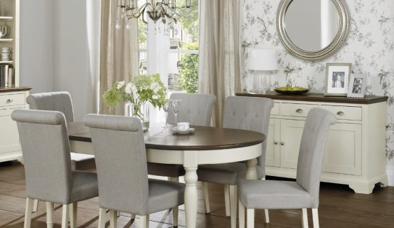 Home4you furnishing products