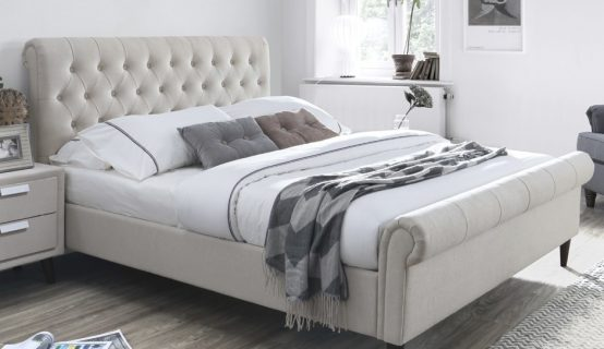 furnishing products