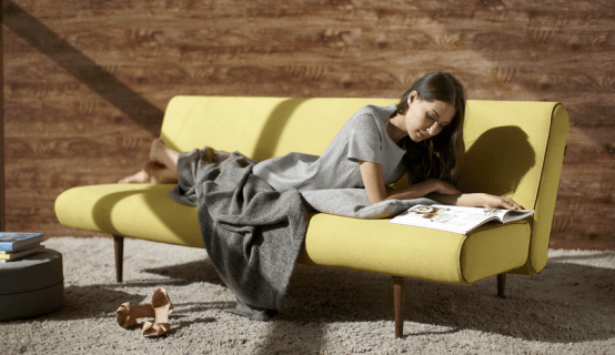 Innovation sofas