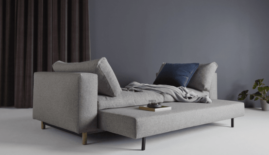 Innovation sofa-beds