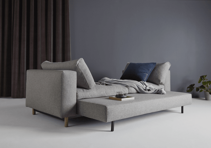 Innovation Sofas And Sofa Beds Showrooms Stores Decco Centrs